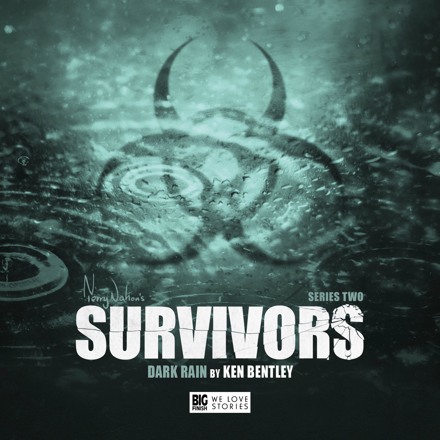 Episode image for Survivors 2:1 Dark Rain