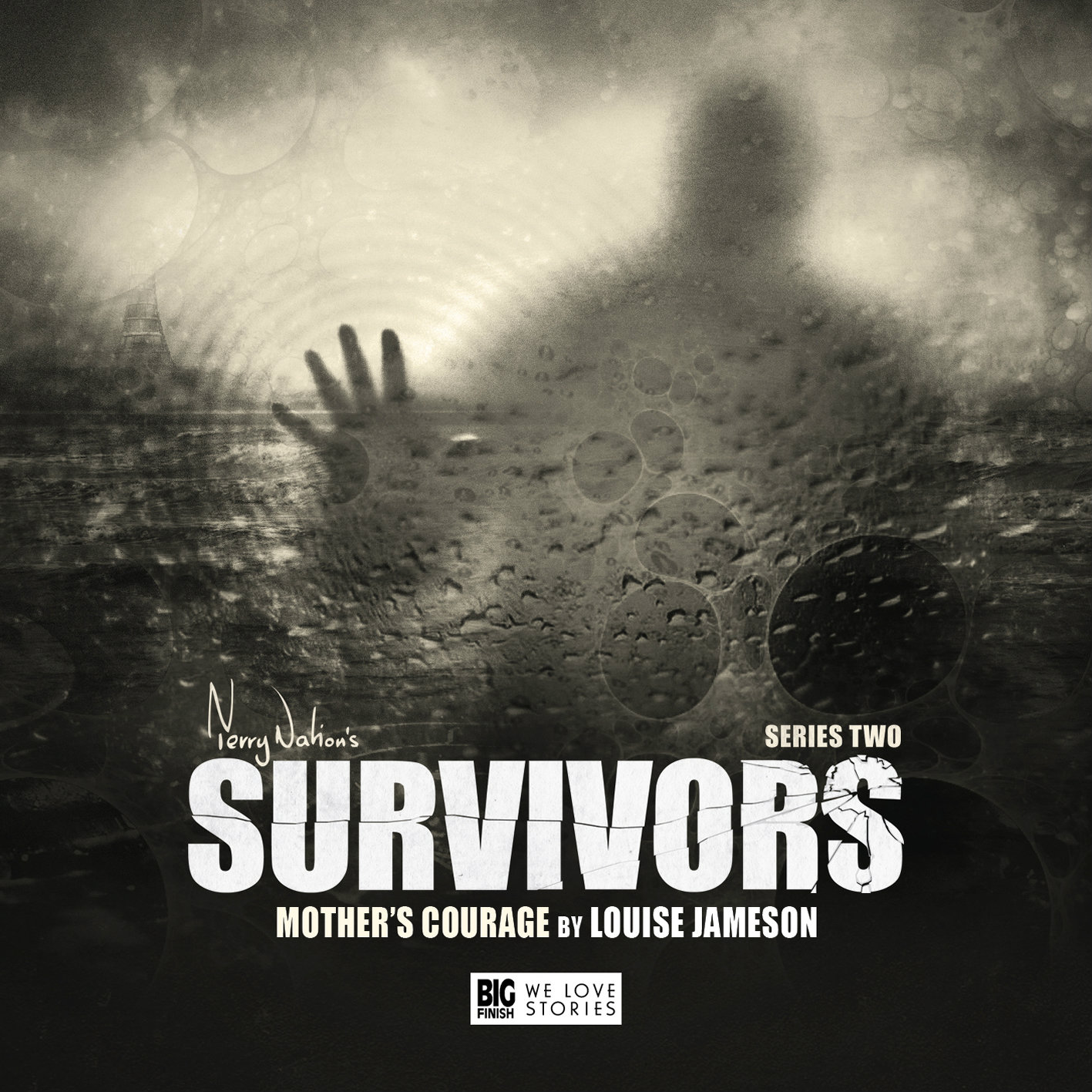 Episode image for Survivors 2:2 Mother's Courage