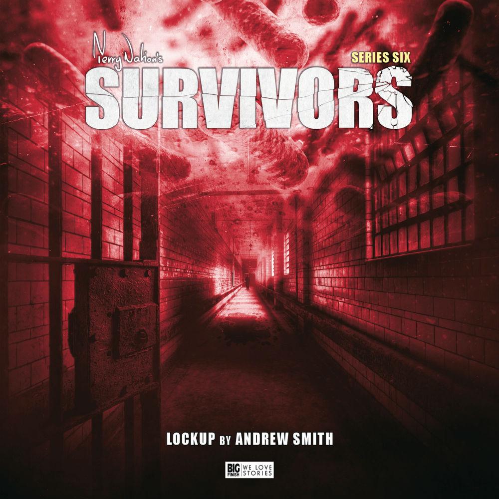 Episode image for Survivors 6:4 Lockup