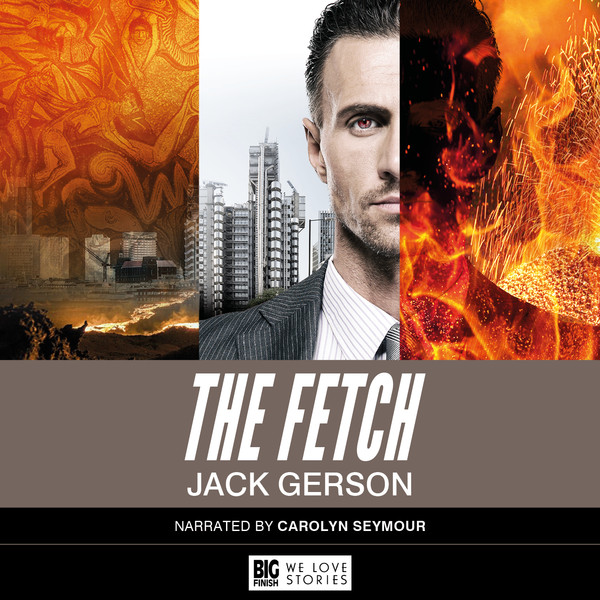 /img/release/bfabgers01_thefetch_1417_cover_large.jpg